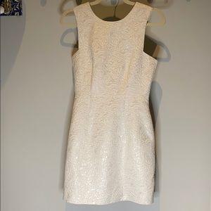 Gorgeous Holiday H&M Dress